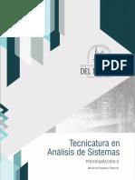 Manual_Programacion