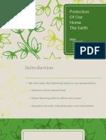 Earth (Presentation)-2.pptx