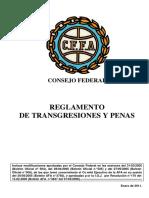 Reglamento_de_Transgresiones_y_Penas_del_C_Federal.pdf