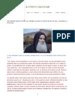 INVATATURILE-UNUICALUGAR.pdf