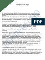 2º Preguntario.pdf