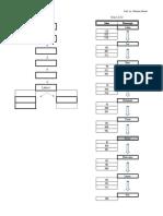 Genealogias - Genesis 4-5.pdf