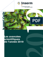 INS-faits2019-V7-WEB PAGE.pdf