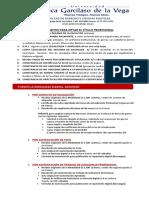 Requisitos-para-la-obtención-del-Título-Profesional.docx