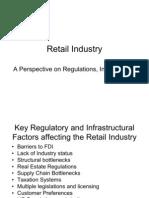 Term4 RegulatoryScenario Retail India
