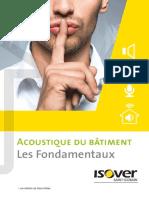 catalogue_fondamentaux.pdf