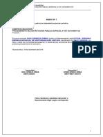 ANEXO ESPECIALES HUANTAN.docx