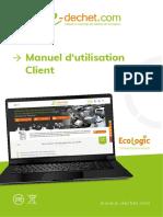 manuel-complet-utilisateur-e-dechet.pdf