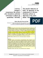 A didática de exu.pdf
