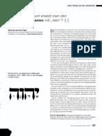 Name Gottes.pdf
