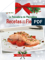 Recetas pescados penin cast.pdf