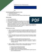Semana 7 - Tarea.pdf
