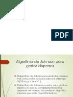 Johnson part1