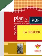 ppdot_la_merced