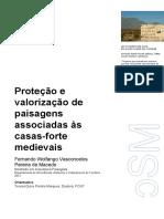 DISSERTACAO_up201000226_Fernando.Macedo_30.pdf