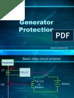Generator protection CBIP - 28-01-2016.pdf
