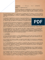 BIP 03.pdf