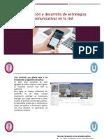 08 - Planificación y desarrollo de estrategias Digitales segunda parte.ppt