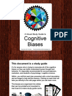 Cognitive-Biases-A-Visual-Study-Guide-by-the-Royal-Society-of-Account-Planning.pdf