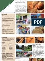 Taller teórico-Práctico de Construcción en Tierra INFO.pdf