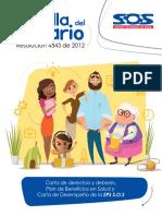 cartilla_del_usuario_sos.pdf