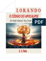 EXPLORANDO O APOCALIPSE.pdf