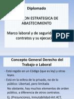 EXPOSICION MARCO LEGAL 2.pptx