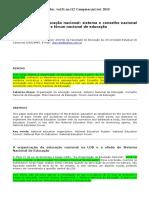 Artigo SISTEMA.doc