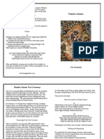 panden_lhamo_tea (1).pdf