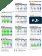 kalender-2017-bremen-hoch