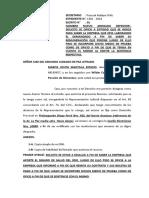 MARITA JOVITA MANTILLA ESTACIO 1481 ALIMENTOS.doc