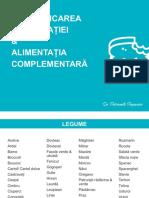 Material Curs Diversificare.pdf