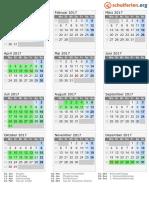 kalender-2017-hessen-hoch