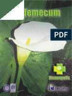 Vademecum_homeopatia