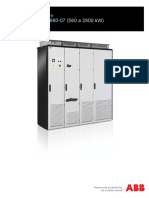 ES_ACS880_07_560_2800_kW_HW_E_A4.pdf