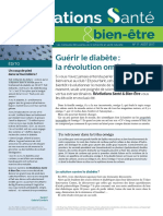 revelationssantebienetre-11-aout-2017-guerir-le-diabete-la-revolution-omega-7-sd-n2