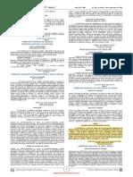 extrato_do_edital_de_abertura_n_001_2019.pdf