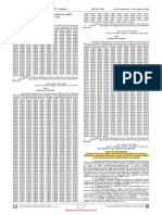 edital_de_abertura_n_25_2019.pdf