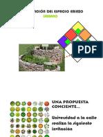 Propuesta Para Vecinos PDF