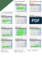 kalender-2017-mecklenburg-vorpommern-hoch