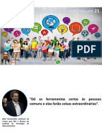 Metologias_Ativas