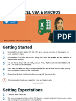 Excel-VBA-Course-Slides