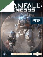 Titanfall_Genesys - GM Binder.pdf