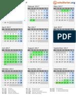 kalender-2017-saarland-hoch