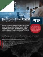 training-flyer.pdf