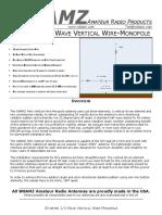 40m_vertical_monopole_-_manual.pdf