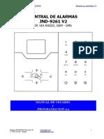 JND-9261--manual-es-2