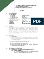 OLERICULTURA (MPM)silabo.doc