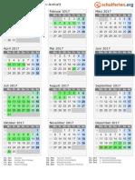 kalender-2017-sachsen-anhalt-hoch