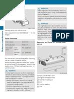 BA OM 904, 906, 926 LA BlueTec A 09-11, 1, en-GB.pdf